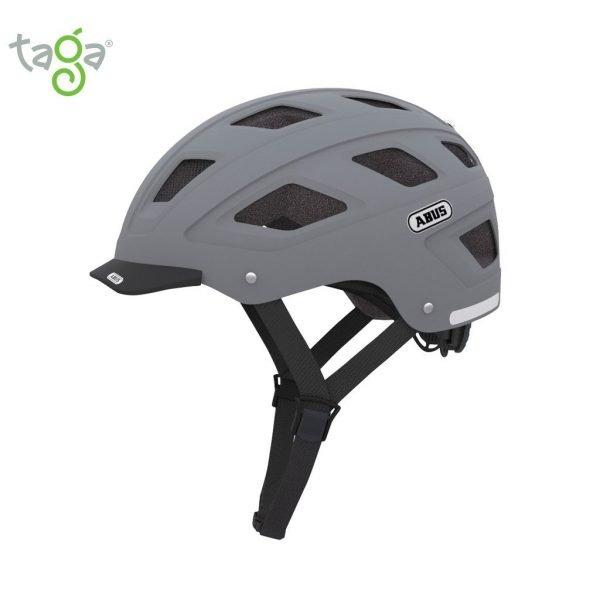 casco-taga-bike