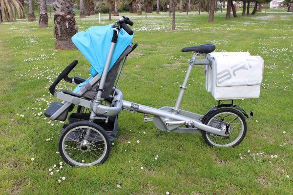 borse laterali x sito 2 per Taga Bike