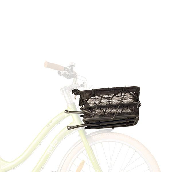 Cestino anteriore per Taga Bike