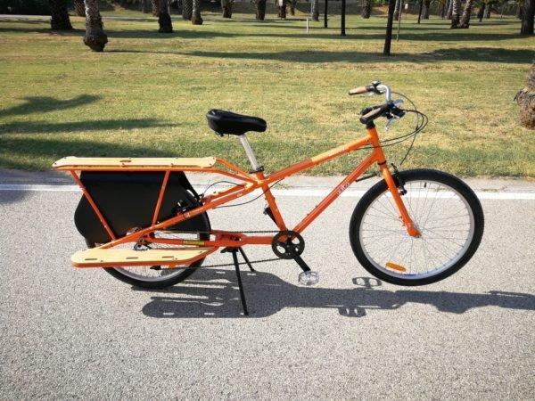 Family-Bike-R3-configurazione-Base.