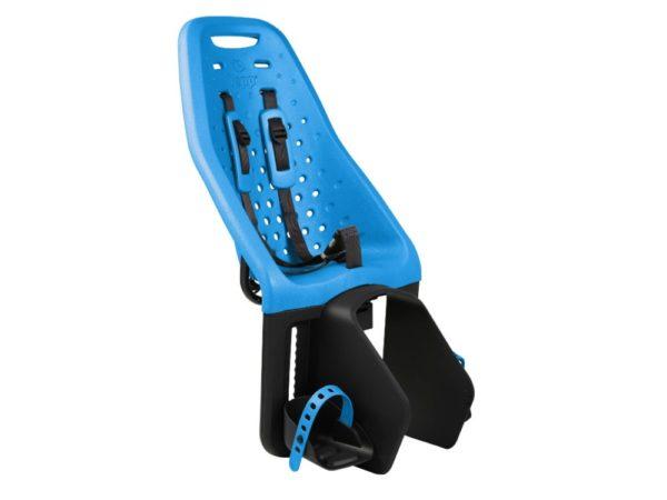 Seggiolino per Family Bike R3 Light Blue
