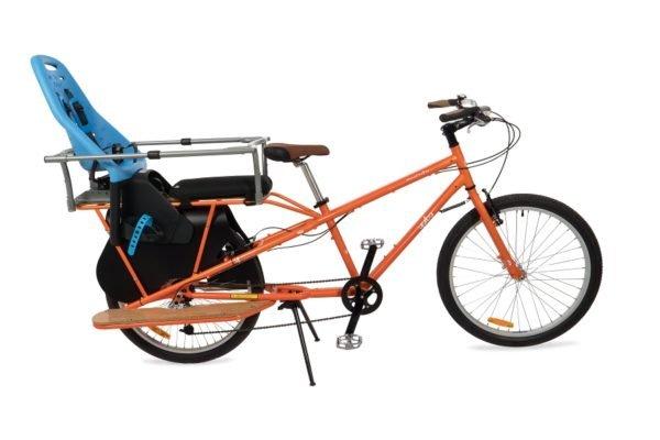 Family-Bike-R3-trasporto-un-bimbo-piccolo-1-bimbo-grande.