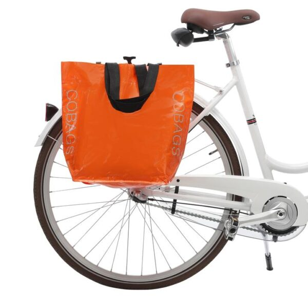 cobags_the_cyclists_orange_720x