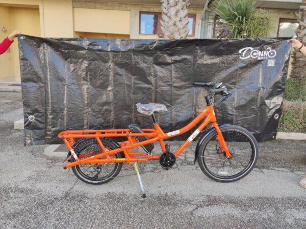 telo-copri-bicicletta